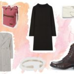 Sustainable Style Sunday: Casual Autumn Look